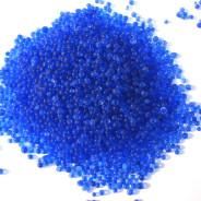 Silikajel Sertifika ( Mavi – Blue )